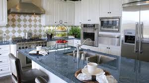 ceramic tile supply inc home