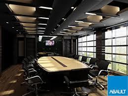 vente bureaux achat vente bureaux montpellier bureaux a vendre à montpellier