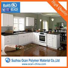 waterproof pvc sheet for kitchen cabinet waterproof pvc sheet for