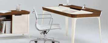 Corner Drafting Table Antique Minimalist Computer Desk Dans Design Magz Minimalist