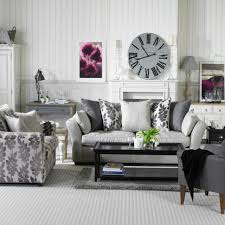 living room decorating ideas for apartments living room gray living room ideas modern small apartment therapy