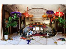 Wynn Las Vegas Map by Parasol Up Parasol Down At Wynn Las Vegas Zanda