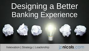 A Better Resume Designing A Better Banking Experience Jpnicols Com