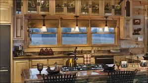 Kitchen Center Island With Seating Kitchen Kitchen Island Plans With Seating Modern Kitchen Island