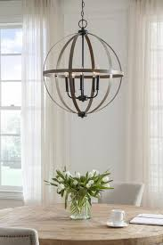 what is the best lighting for 10 best lighting stores affordable places to get