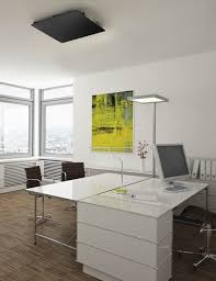 pannelli radianti soffitto pannello radiante cp1 a a soffitto riscaldamento a infrarossi