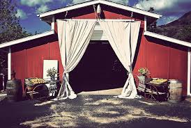 Wedding Venues Los Angeles The 10 Best Rustic Wedding Venues In California Rustic Wedding Chic
