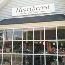 home decor stores grand rapids mi hearthcrest fireplace and home decor fireplace services 2176