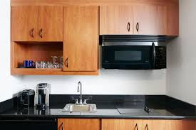 kitchen ideas very small kitchen design ideas tiny kitchen set