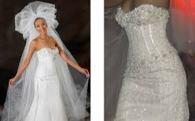 most expensive wedding gown most expensive weddings dresses