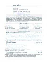 Canada Resume Template The Incredible Resume Template In Word 2010 Resume Format Web
