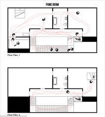 100 floor plans secret rooms traditional floor plan u2013
