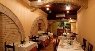 ristorante a lume di candela roma cena romantica a foligno weekend a lume di candela