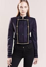 women u0027s blazers suit jackets zalando uk