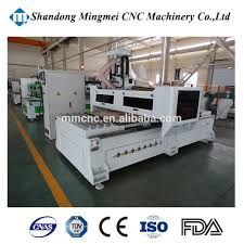 Woodworking Machinery Show China by Woodworking Machinery Sale In Kenya Woodworking Machinery Sale In