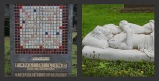 gravestone sayings headstone sayings