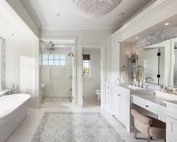 interiors for the home 19 unforgettable transitional bathroom interiors for a touch of