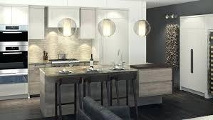 cuisiniste laval josace gauthier designer cuisiniste tendances concept armoires de