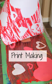 best 25 valentines art for kids ideas on pinterest valentine