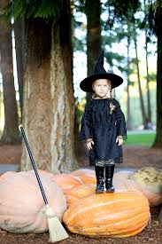 how to make a witch costume free witch hat pattern diy witch costume sew much ado