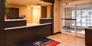 shopping mall in boise id boise towne square extended stay hotel in boise idaho candlewood suites boise