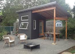 Backyard House Ideas Backyard Room Designs Best 25 Backyard Studio Ideas On Pinterest