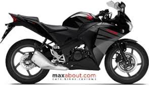 cbr bike price in india honda cbr125r price expected specs review top speed colors