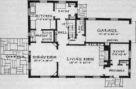 good house plans 15 part i the requirements for a good home chapter home house floor