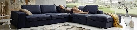 sofa stoffe kaufen leder stoff kombination sofas günstig kaufen dewall