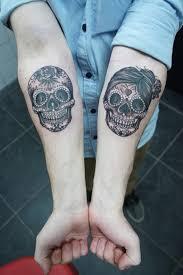 pftw skull