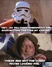 Acupuncture Meme - debunking humor page 32 metabunk
