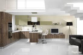 Tv Cabinet Latest Design Contemporary Italian Modern Kitchen Design With Wooden Cabinet