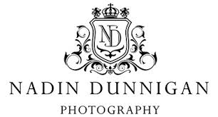 Wedding Photographers Prices Edinburgh Wedding Photographer Prices