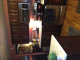 kitchen wonderful paint kitchen cabinets without sanding or