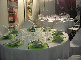 location matã riel mariage materiel mariage le mariage