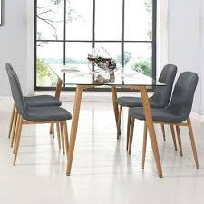 glass dining room table set dining room sets glass table size of dining glass dining room