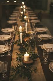 best 25 dinner party decorations ideas on pinterest brown