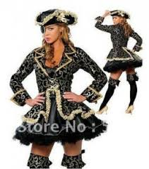 Halloween Costumes Charlotte Nc Halloween Costumes Cold Chicago Weather Rentcafe Rental