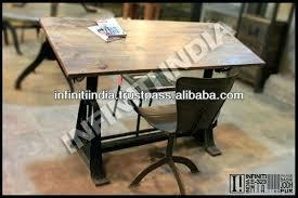 Drafting Table Restoration Hardware Desk Antique Drafting Table Hamilton Antique Drafting Table