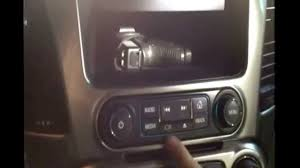 jeep cars inside officer safety gun inside a hidden compartment youtube