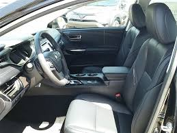 lexus glendale new inventory 2017 new toyota avalon xle premium at toyota of surprise serving
