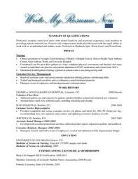 Resume Sample Call Center Agent by Call Center Resume Sample With No Experience Call Center