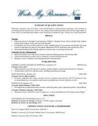 Sample Resume Call Center Agent No Work Experience by Call Center Resume Sample With No Experience Call Center