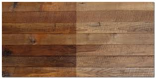 reclaimed wood flooring reclaimed wood supplier