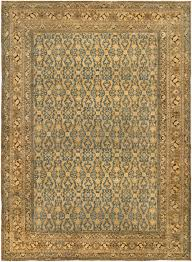 Red And Blue Persian Rug antique rugs from doris leslie blau new york antique carpets
