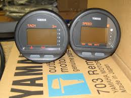 yamaha gauges for a 50hp 2 stroke ribnet forums