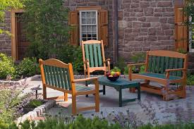 Used Outdoor Furniture Clearance by Used Outdoor Furniture Clearance Home Design Ideas