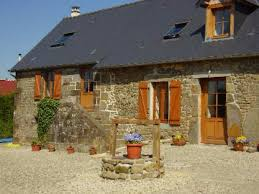 chambre or maison laudiere self catering and prices