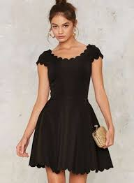 sleeve black dress black dress lbd plus size lbd and strapless lbd