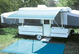 Awning For Travel Trailer Carefree Of Colorado 981575700 4 Meter Campout Pop Up Tent Trailer